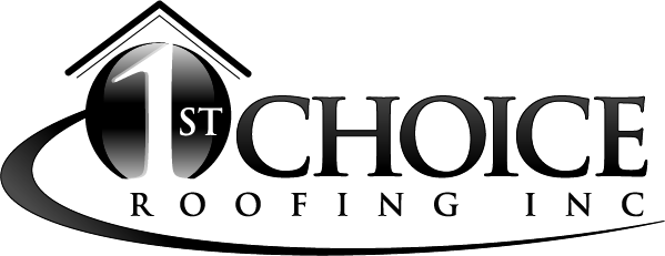 1st Choice Roofers